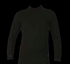 THERMALNA PODMAJICA marke Pentagon SA crne boje