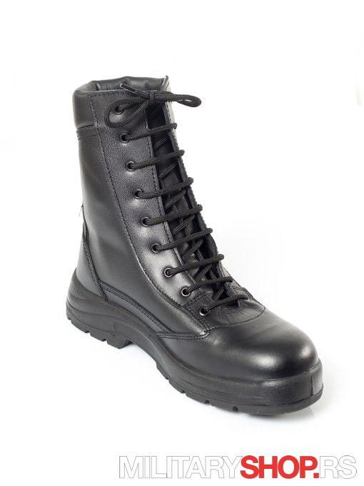 Vojne cizme YDS ML 100 L