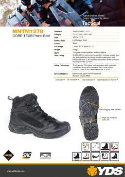 MNTM1278--page-001