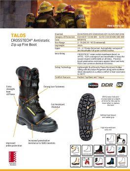 PDFNFSR1116_Talos