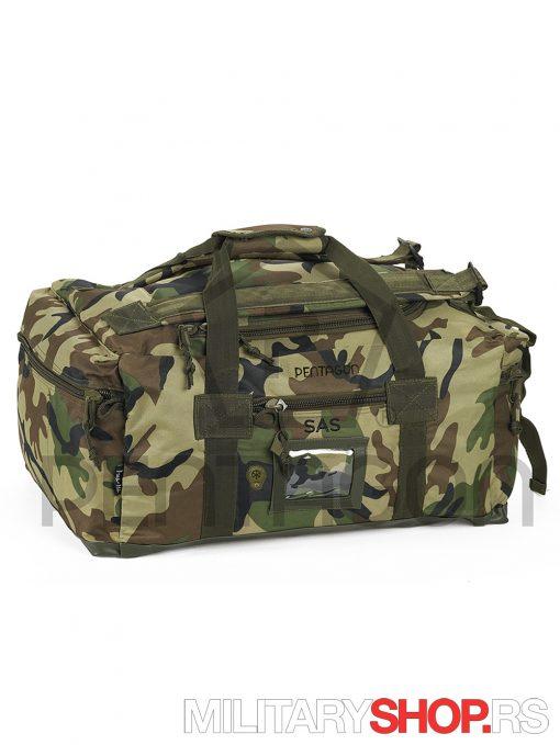 Pentagon-Torba-SAS-45-woodland
