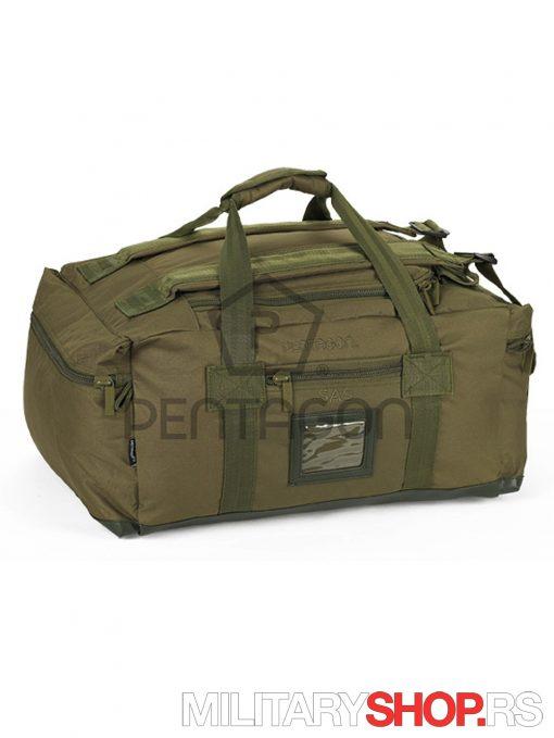 Pentagon-Torba-SAS-45-zelena