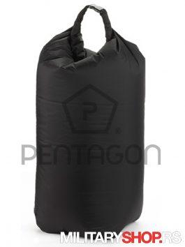 Pentagon-dry-bag-2