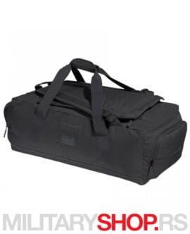 Pentagon Torba SAS 70L Crne boje Altas Bag