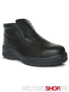 YDS Brodske cipele ATOM63
