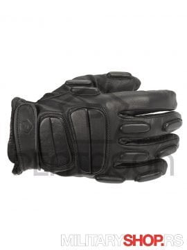 Anti Riot ΜΑΤ takticke rukavice crne