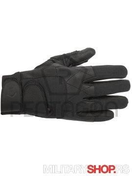 Takticke SWAT rukavice