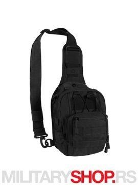 UCB Univerzalna torbica Crna