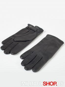 Elegantne oficirske rukavice MILITARIA