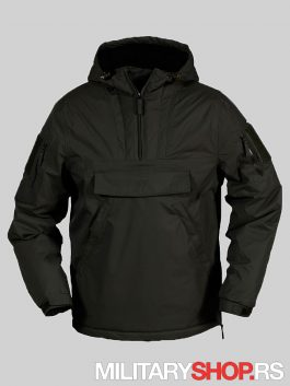 Pentagon Jakna Ultimate Urban Tactical Anorak