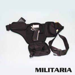 torbica-za-oruzje