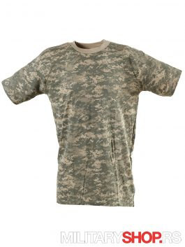 Pentagon Majica Fatlock -65