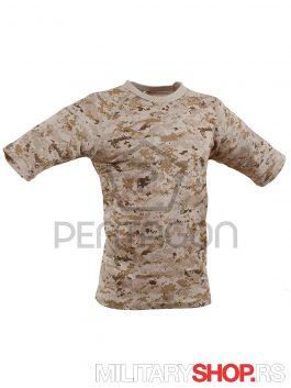 Pentagon Majica Fatlock 69