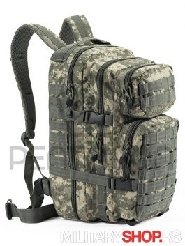 RANAC PENTAGON TACTICAL ASSAULT S MASKIRANI