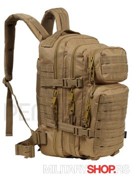 RANAC PENTAGON TACTICAL ASSAULT S ŽUTI