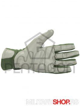 Pentagon Takticke rukavice Warrior