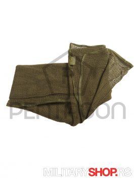 pentagon-sal-comander-zeleni