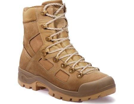 yds kalahari boot
