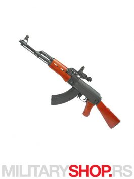AirSoft-AEG-Kalašnjikov-AK47-AIMS---puška-2