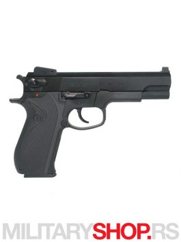 AirSoft-Smith-n-Wesson-M4505-Metal---Pistolj-1