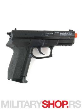Airsoft---Replika-pištolja--Sig-Sauer-P2022-HPA-crni-1