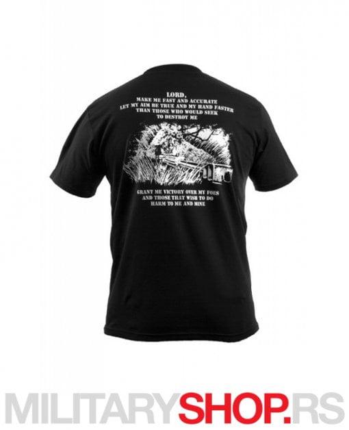 Majica LORD