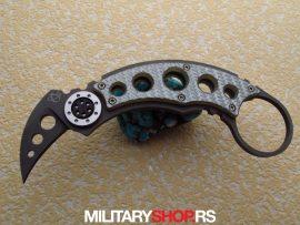 Nož Scorpion's Tail