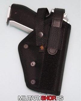 Pojasna futrola za pistolj Comfort B