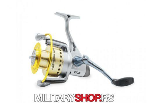 Mašinica za pecanje RYOBI Applause 1000