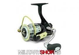 Mašinica za pecanje RYOBI Ecusima 4000