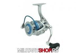 Mašinica za pecanje RYOBI Navigator 4500