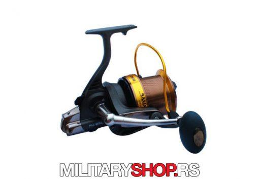 Mašinica za pecanje RYOBI Naxo - Full Metal