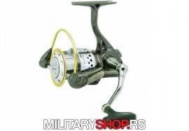 Mašinica za pecanje RYOBI Zauber 4000