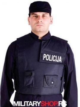 Policijski_pancir_zastitni_prsluk