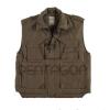 PRSLUK Pentagon TRUCKERS Braon boje