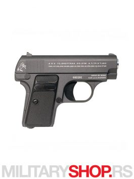 Replika-pištolja---Airsoft---Cybergun-Colt-25-1
