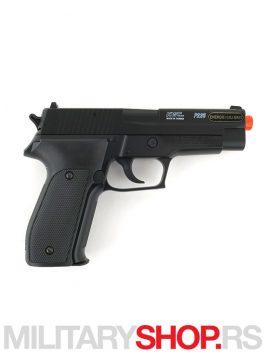 Replika-pištolja---Sig-Sauer-P226-HPA---Airsoft-1