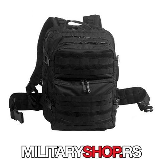 Urban Militaria takticki ranac 30L