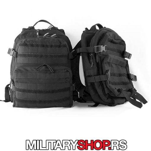 Urban Militaria takticki Ranac 40L