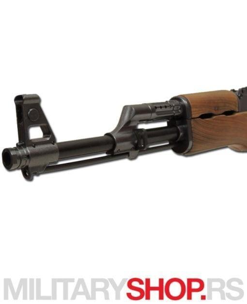 AirSoft Kalasnjikov AK47 - Puska