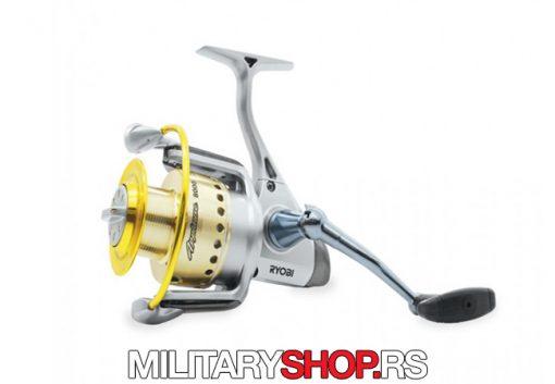 Mašinica za pecanje RYOBI Applause 4000