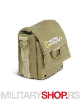 Nat Geo torbica srednje veličine 1153