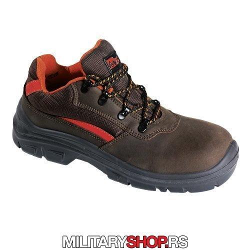 Zastitna obuca - Cipele GAIA Plus S3 MTS