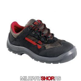 Zastitna obuca - Cipele Monaco MTS