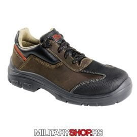 Zastitna obuca - Cipele Rafal Flex S3 MTS