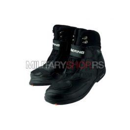 Moto cipela TROOPER BERING