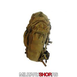 MS_army_ranac_za_planinarenje_krem_1