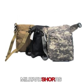Takticka military torbica