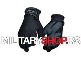 Letnje rukavice za motor bez prstiju