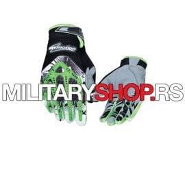 Takticke letnje rukavice za motoriste